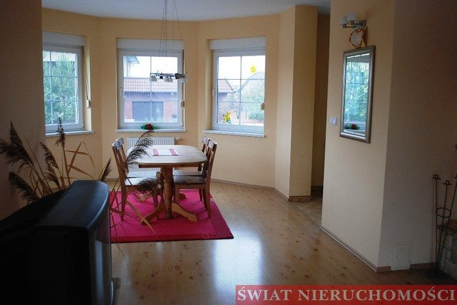 Dom na sprzedaż Żerniki Wrocławskie  320m2 Foto 7