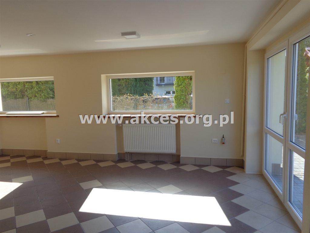 Dom na wynajem Piaseczno, Centrum  250m2 Foto 10