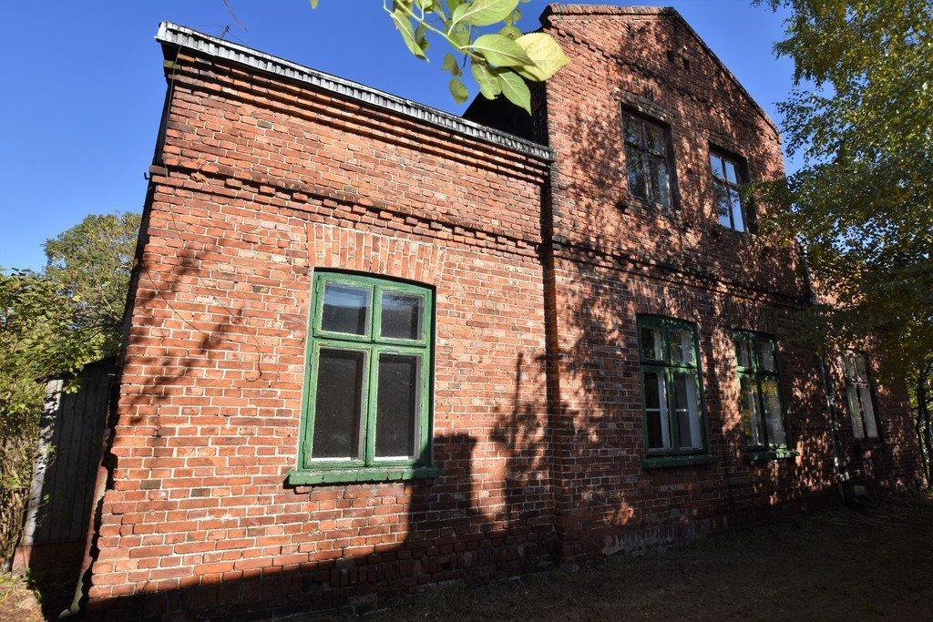 Dom na sprzedaż Dłutów  166m2 Foto 10