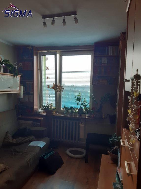 Mieszkanie dwupokojowe na sprzedaż Bytom, Szombierki  38m2 Foto 1