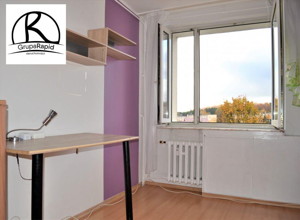 Mieszkanie trzypokojowe na sprzedaż Gdynia, Witomino, Chwarznieńska  53m2 Foto 7