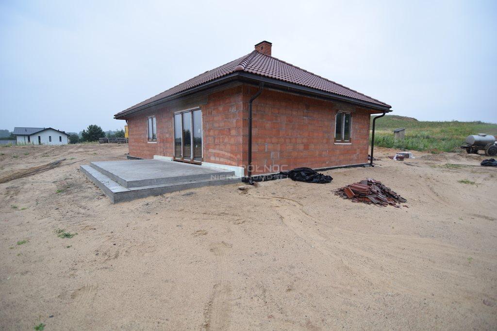 Dom na sprzedaż Studzianki, Supraślska  137m2 Foto 2