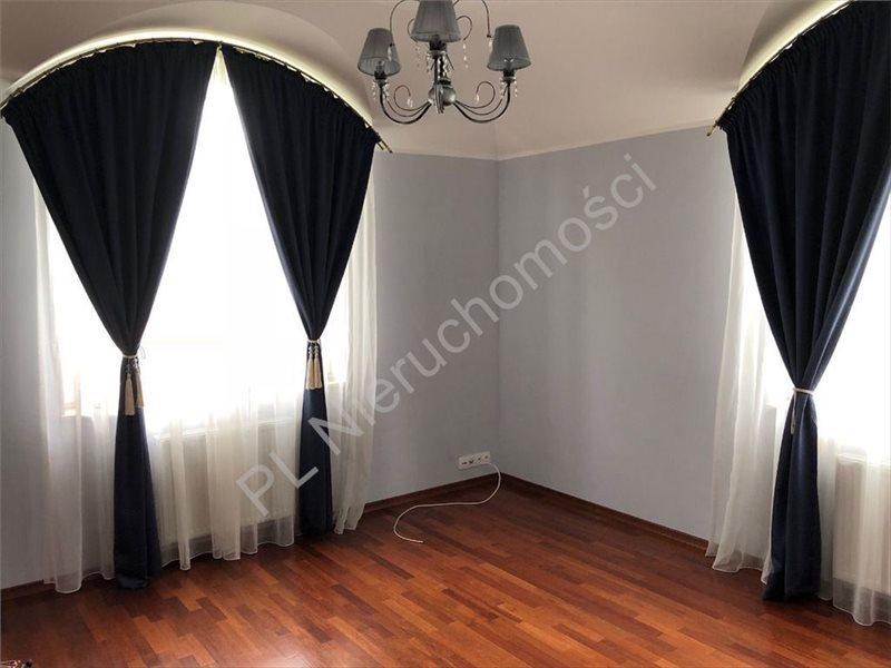 Dom na sprzedaż Walendów  186m2 Foto 3