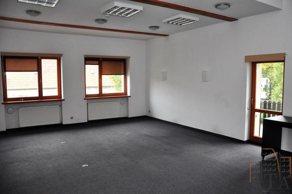 Lokal użytkowy na sprzedaż Wrocław, Śródmieście  380m2 Foto 12