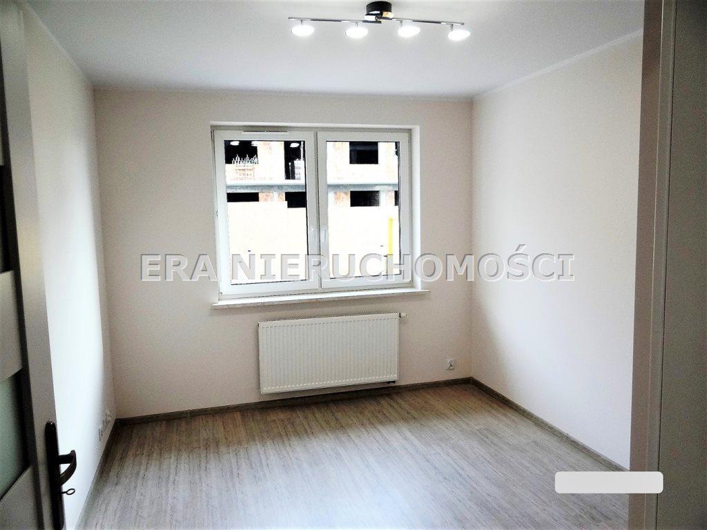 Mieszkanie trzypokojowe na sprzedaż Białystok, Antoniuk, Aleja Jana Pawła II  54m2 Foto 9