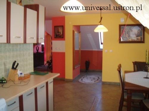 Dom na sprzedaż Brenna  450m2 Foto 5