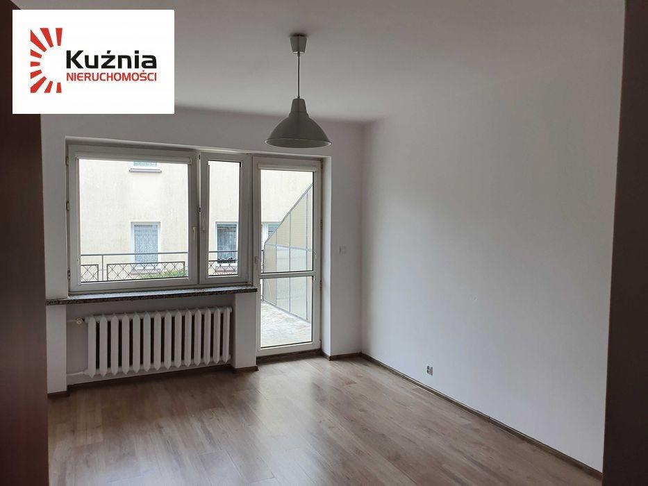 Dom na wynajem Warszawa, Włochy  120m2 Foto 1