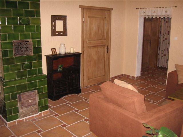 Dom na sprzedaż Miedzno, MIEDZNO, Miedzno K/ Karsina  860m2 Foto 7