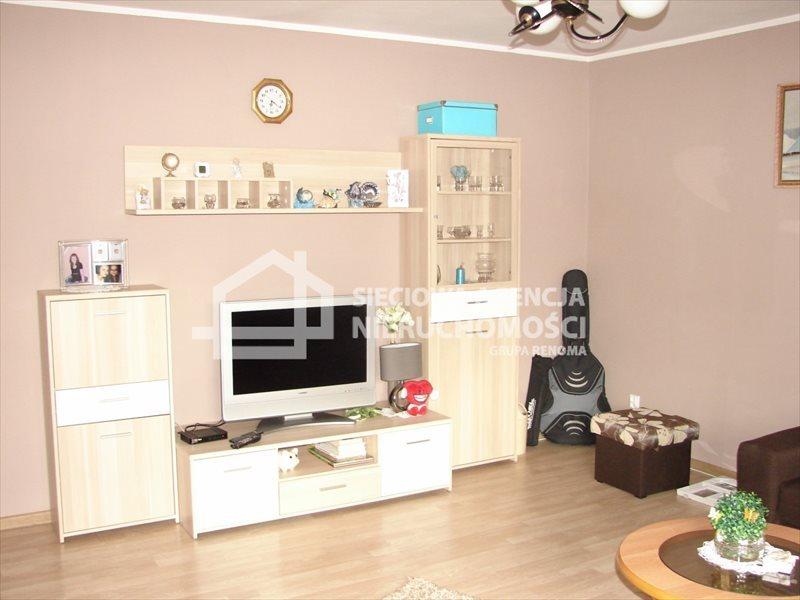 Dom na sprzedaż Czersk  240m2 Foto 1