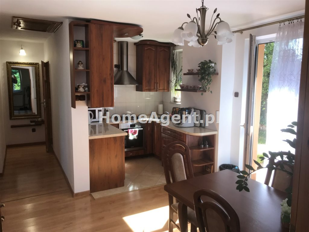 Dom na wynajem Katowice, Kostuchna, Bażantowo  421m2 Foto 6