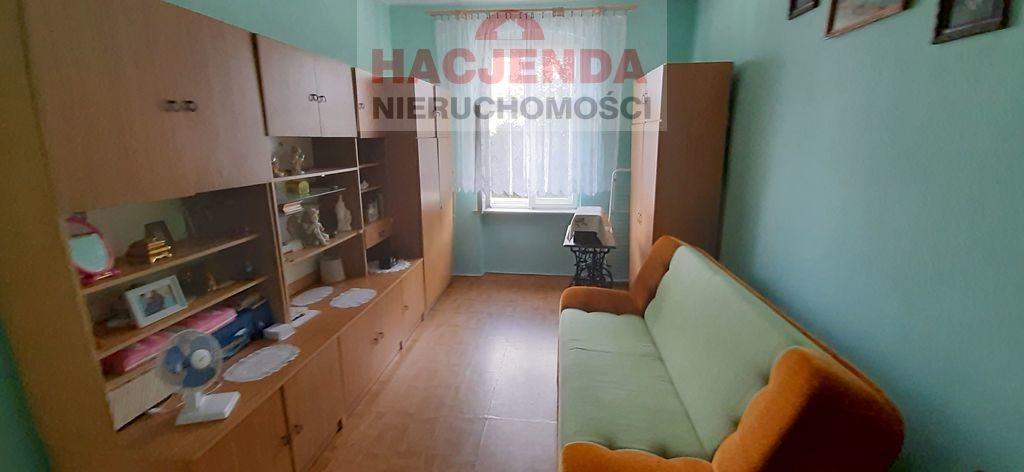 Mieszkanie dwupokojowe na sprzedaż Szczecin, Stołczyn, Nad Odrą  46m2 Foto 3
