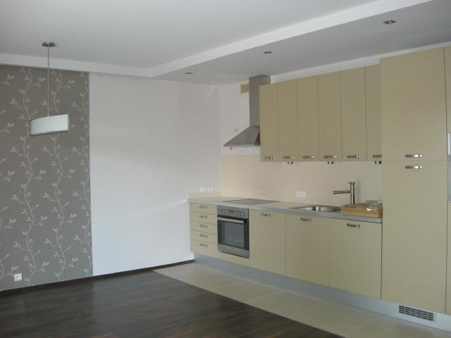 Mieszkanie trzypokojowe na wynajem Sopot, Centrum, OBROŃCÓW WESTERPLATTE  68m2 Foto 1