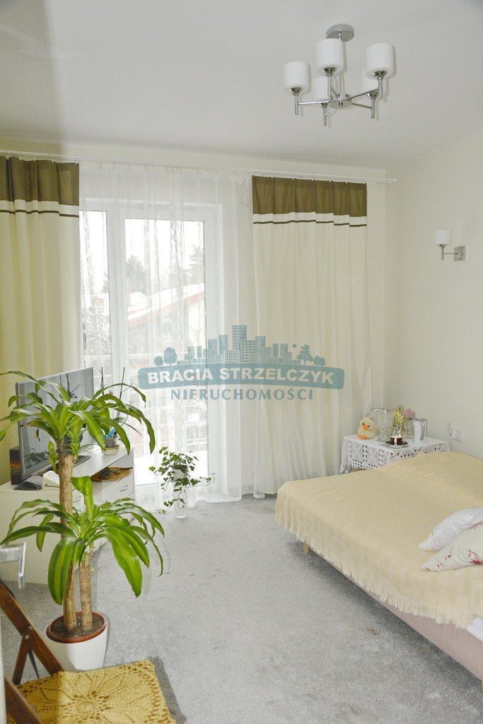 Mieszkanie czteropokojowe  na sprzedaż Marki  150m2 Foto 6