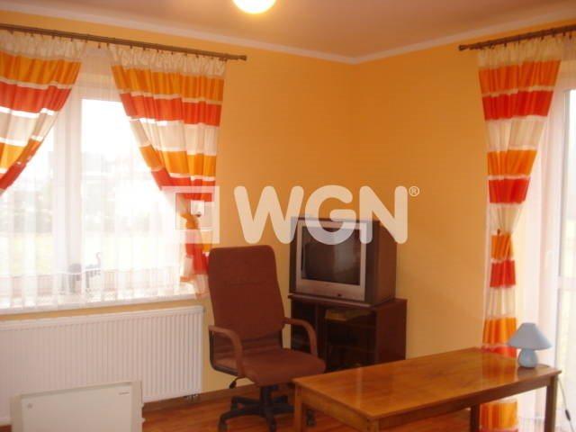 Dom na wynajem Mszana Dolna, Mszana Dolna  390m2 Foto 7