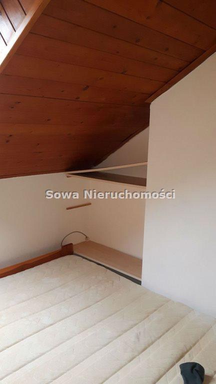 Mieszkanie trzypokojowe na sprzedaż Jelenia Góra, Mała Poczta  65m2 Foto 5