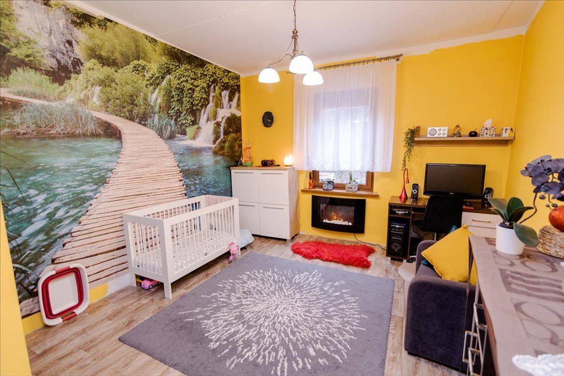 Mieszkanie czteropokojowe  na sprzedaż Nowa Ruda, Nowa Ruda, Piastów  108m2 Foto 4