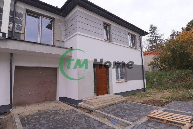 Dom na sprzedaż Kiełpin, Wiklinowa  136m2 Foto 5