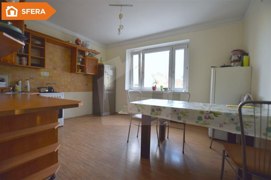 Dom na sprzedaż Bydgoszcz, Miedzyń  142m2 Foto 4