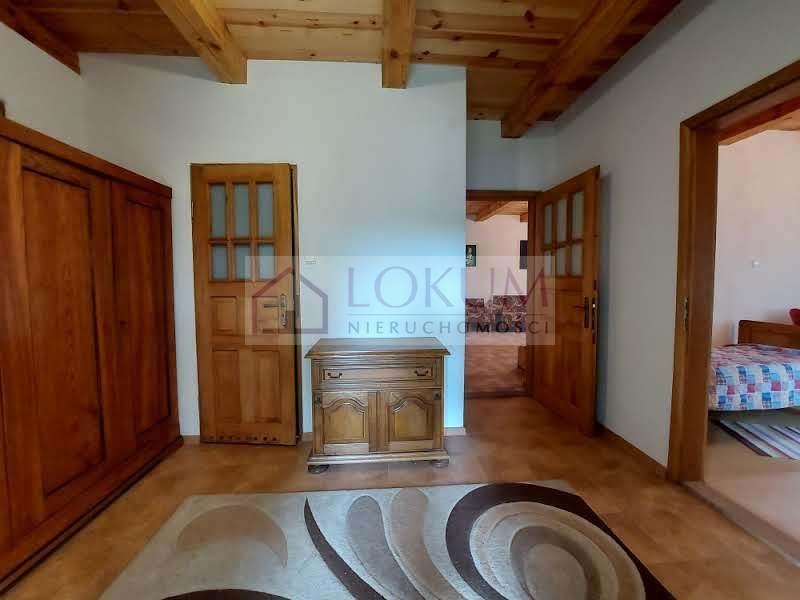 Dom na sprzedaż Rachanie  130m2 Foto 2