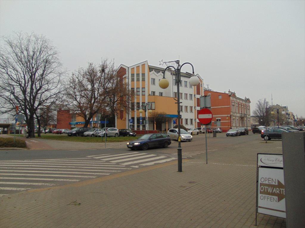 Lokal użytkowy na sprzedaż Włocławek, Stefana Okrzei  4978m2 Foto 7