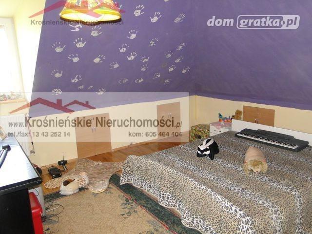 Dom na sprzedaż Sanok  188m2 Foto 12