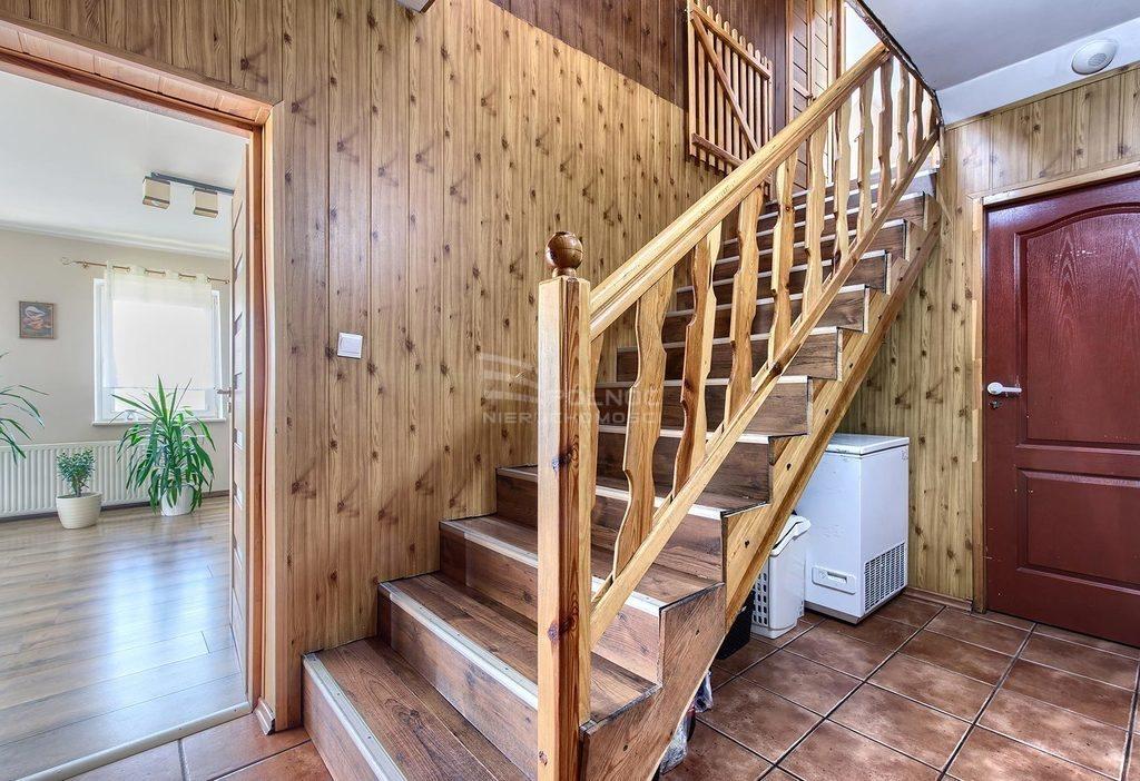 Dom na sprzedaż Drewnica  530m2 Foto 7