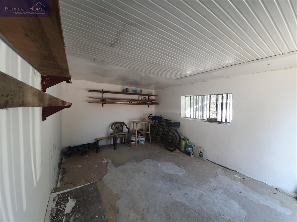 Garaż na sprzedaż Skoczów  18m2 Foto 4