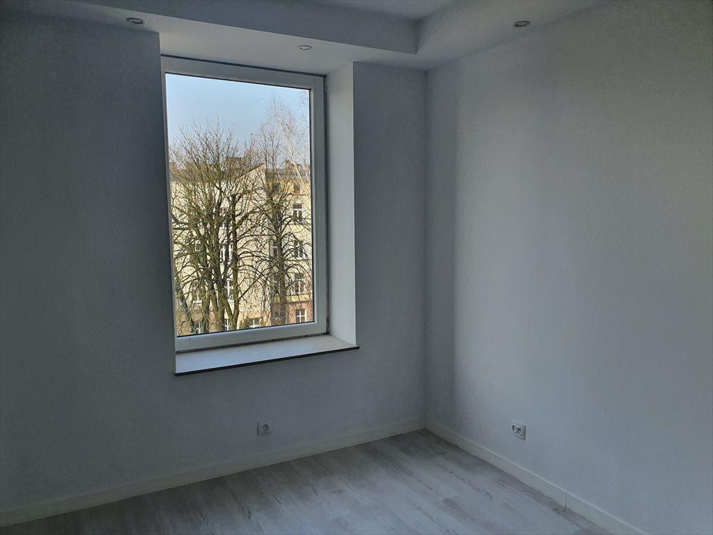 Mieszkanie dwupokojowe na sprzedaż Łódź, Górna, ok. Przybyszewskiego  38m2 Foto 1