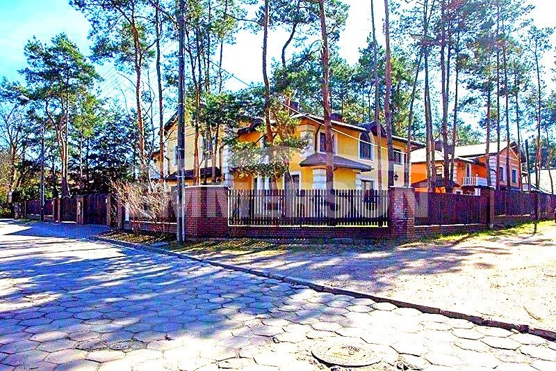 Dom na sprzedaż Józefów, Michalin, Gryczana  200m2 Foto 2