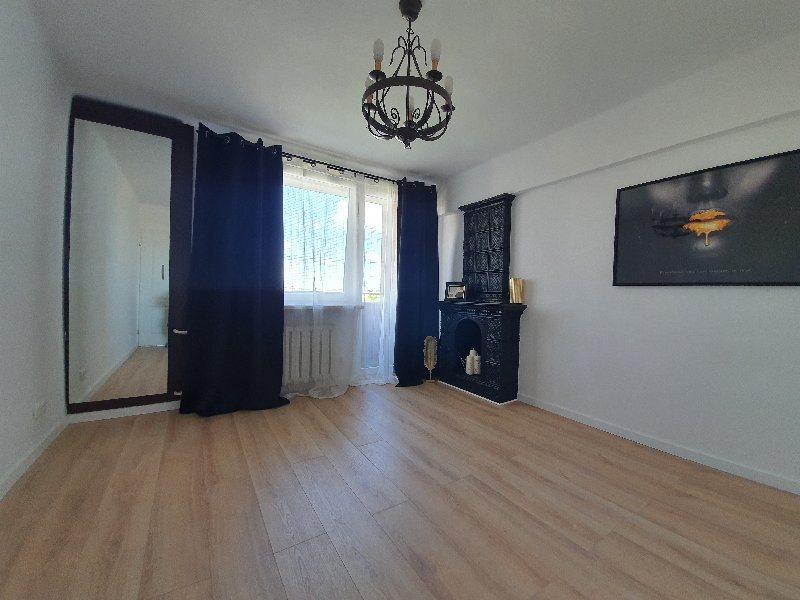 Mieszkanie trzypokojowe na sprzedaż Częstochowa, Centrum  53m2 Foto 2