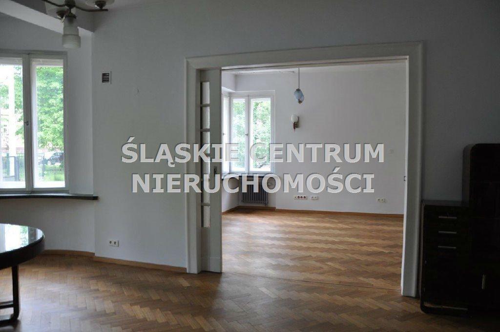 Lokal użytkowy na wynajem Katowice, Ligota, Panewnicka  50m2 Foto 12