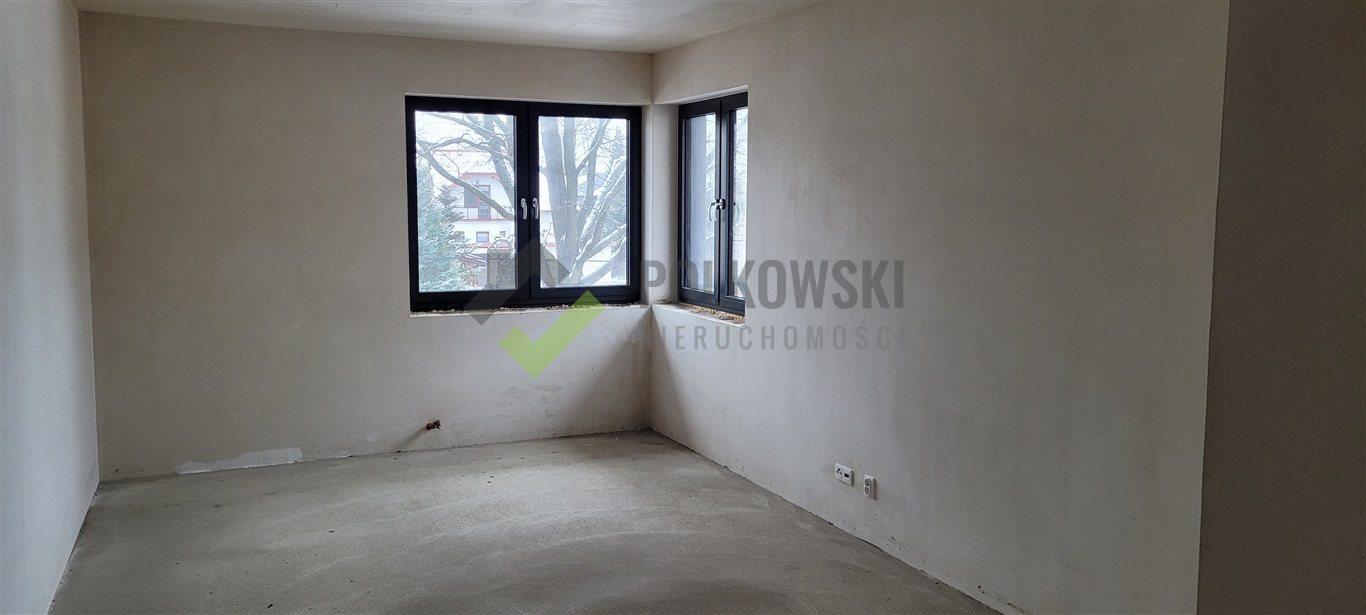 Dom na sprzedaż Kobyłka, Kobyłka  150m2 Foto 9
