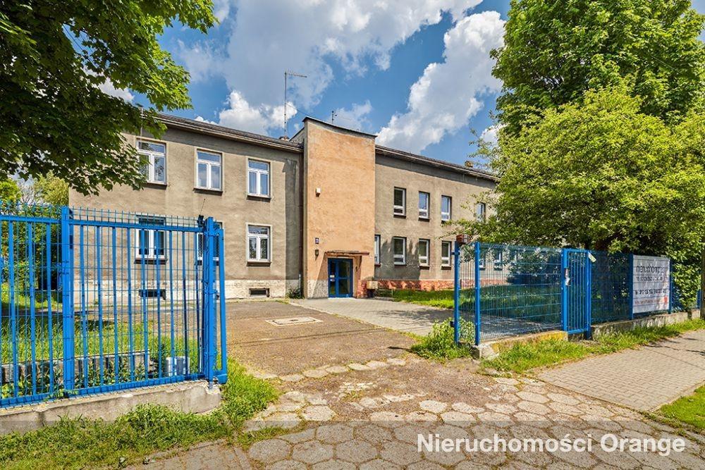 Mieszkanie na sprzedaż Katowice  988m2 Foto 3