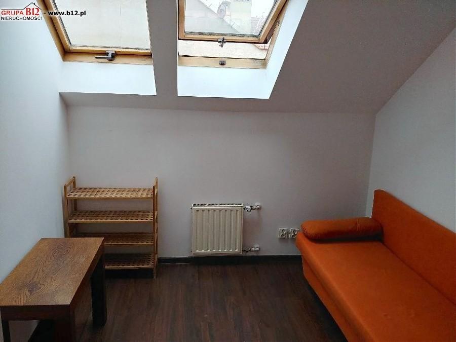 Mieszkanie trzypokojowe na sprzedaż Krakow, Prądnik Biały, Białoprądnicka  63m2 Foto 7
