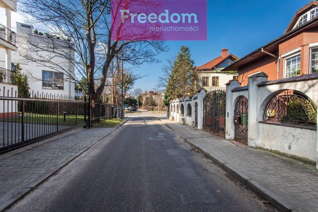 Działka budowlana na sprzedaż Gdynia, Kamienna Góra, Józefa Korzeniowskiego  690m2 Foto 10