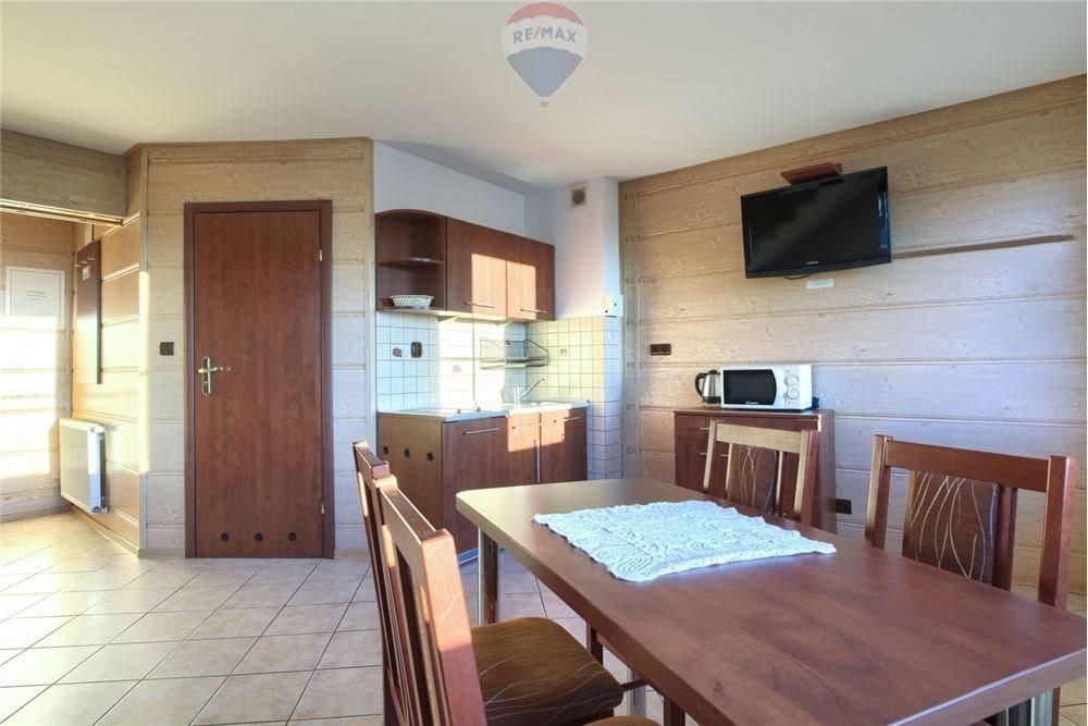 Dom na sprzedaż Szczawnica  113m2 Foto 5