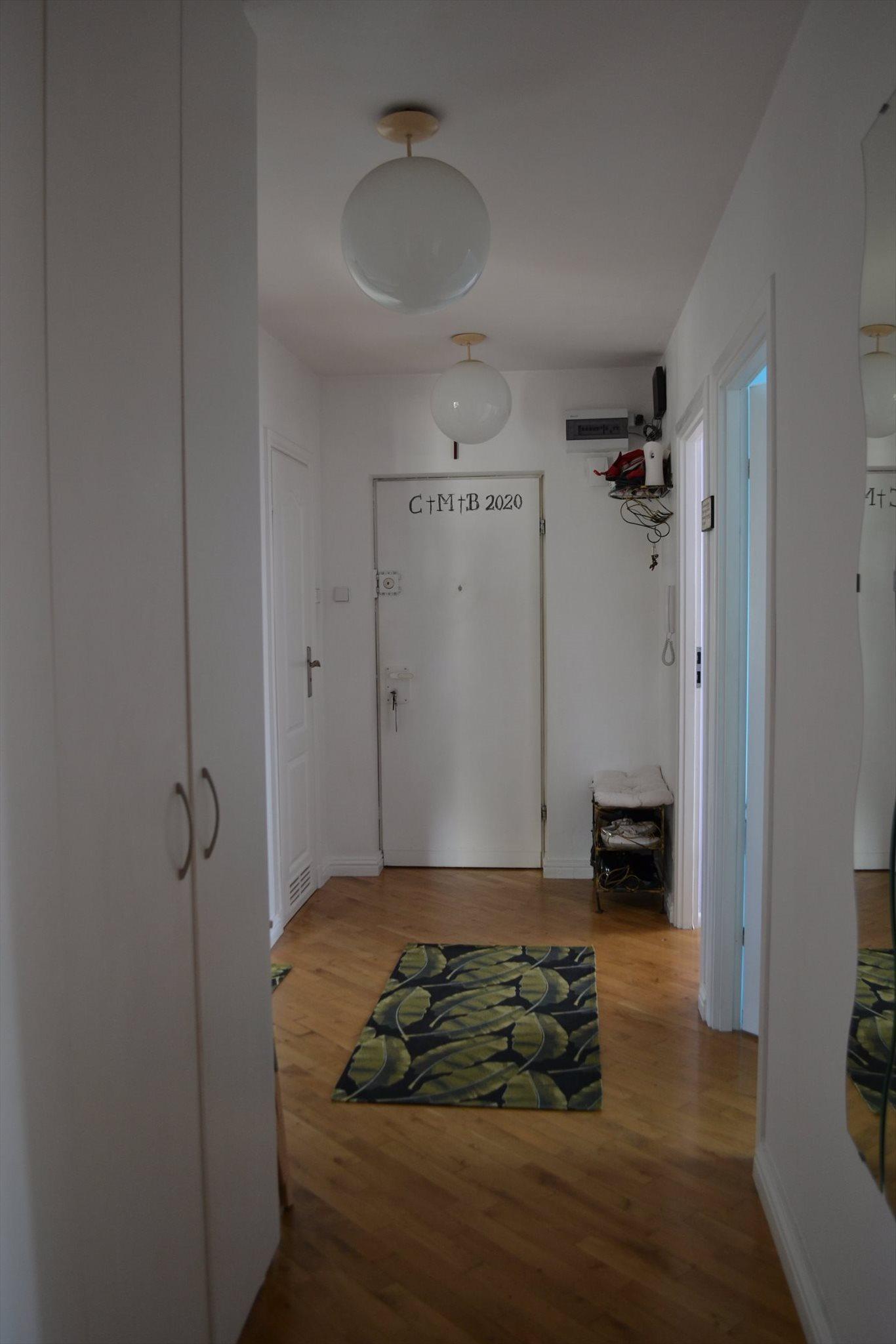 Mieszkanie czteropokojowe  na sprzedaż Kraków, Podgórze Duchackie, Piaski Wielkie  83m2 Foto 11