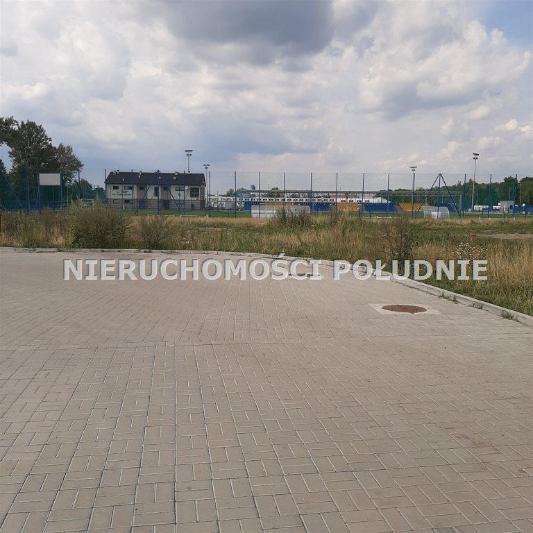 Działka budowlana pod dzierżawę Ustroń  4000m2 Foto 4