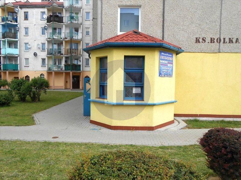 Lokal użytkowy na sprzedaż Świebodzice  18m2 Foto 4