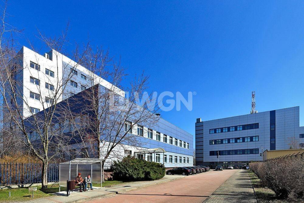 Magazyn na sprzedaż Katowice, Śródmieście, Brynów, Osiedle Paderewskiego, Francuska  5667m2 Foto 4