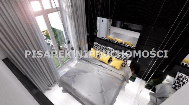 Mieszkanie dwupokojowe na sprzedaż Warszawa, Praga Północ, Stara Praga, Jagiellońska  30m2 Foto 4