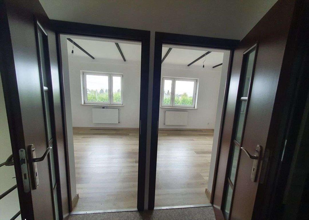 Dom na sprzedaż Bieniewice  190m2 Foto 12