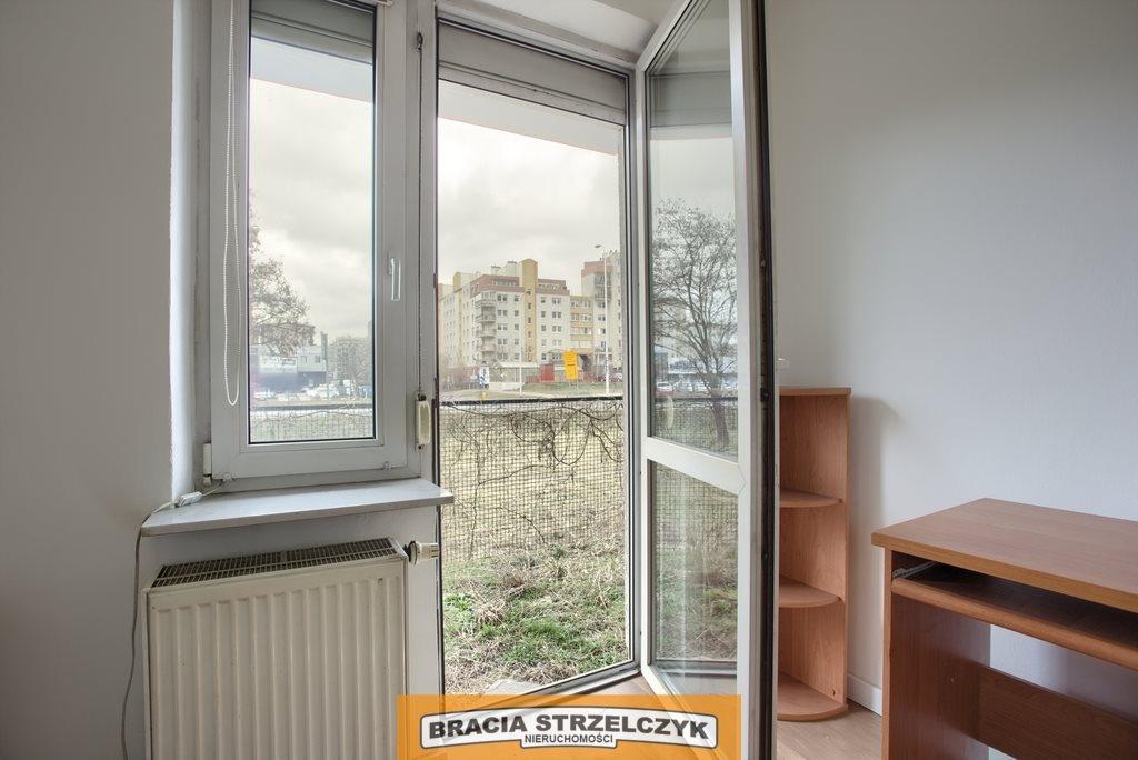 Mieszkanie dwupokojowe na sprzedaż Warszawa, Bemowo, Górczewska  54m2 Foto 9