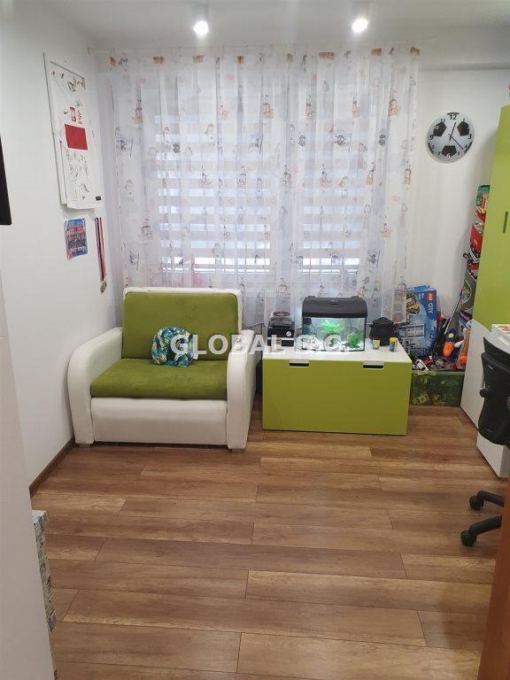 Mieszkanie dwupokojowe na sprzedaż Kraków, Podgórze Duchackie  52m2 Foto 4