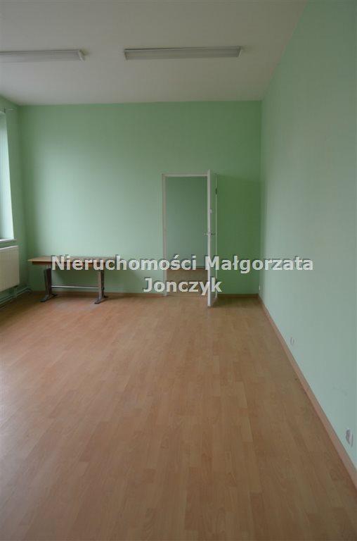 Lokal użytkowy na wynajem Zduńska Wola  39m2 Foto 2