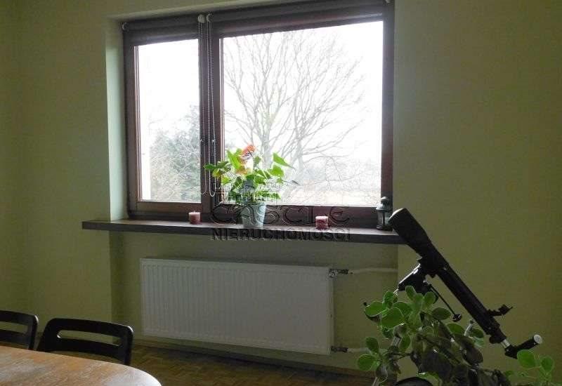 Dom na sprzedaż Poznań, Stare Miasto, Winogrady  210m2 Foto 8