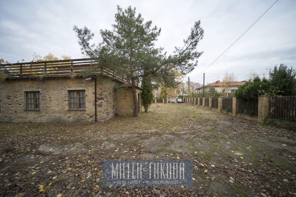 Dom na sprzedaż Nadarzyn  550m2 Foto 1