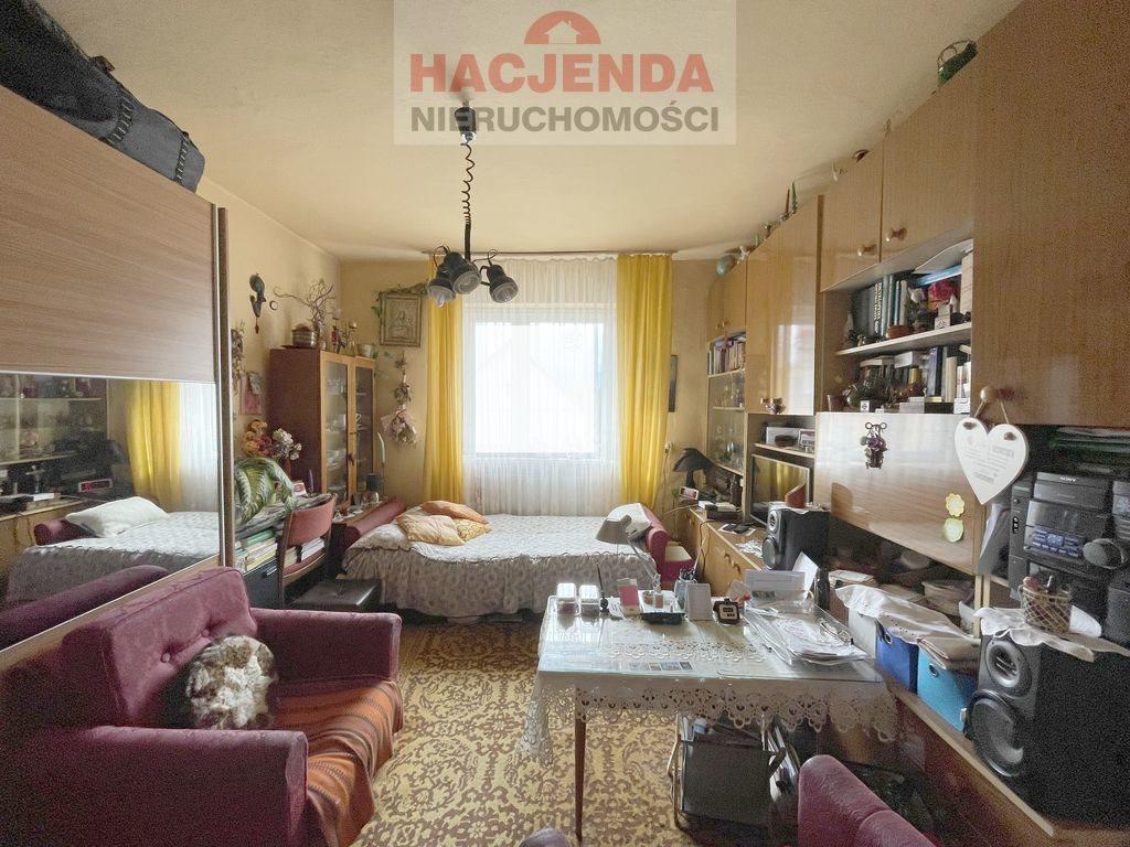 Mieszkanie dwupokojowe na sprzedaż Nowe Warpno, Kościuszki  54m2 Foto 4