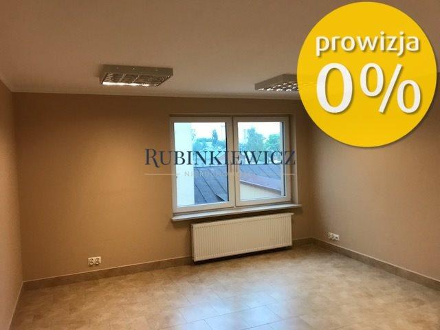 Lokal użytkowy na wynajem Kielce, Starodomaszowska  140m2 Foto 6
