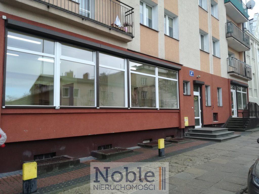 Lokal użytkowy na wynajem Wejherowo, Mikołaja Kopernika  170m2 Foto 5